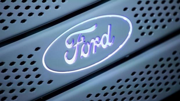 ep ford estudia crear una joint venture con mahindracesaroperaciones independientesindia