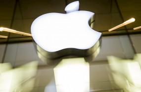 ep logo de apple
