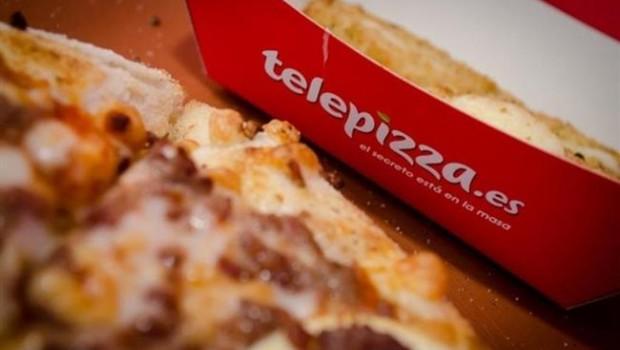 ep telepizza 20190211180101