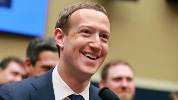 facebook-ceo-mark-zuckerberg 0