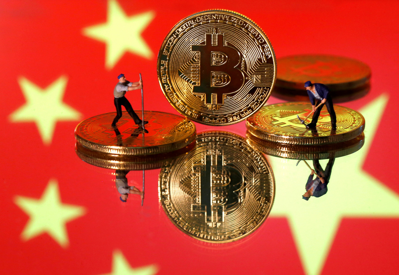 https://img3.s3wfg.com/web/img/images_uploaded/1/8/le-bitcoin-malmene-apres-de-nouvelles-mesures-de-repression-en-chine_20210924123937_rsz.jpg