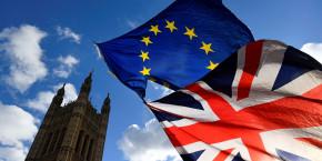 les-negociations-sur-le-brexit-patinent-toujours-a-l-approche-du-31-decembre