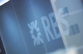 rbs_corporate