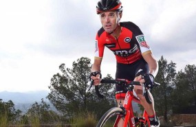 samel sanchez bmc racing