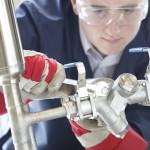 spirax sarco engineering plumbing