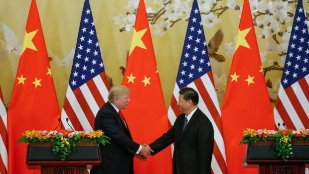 trump-xi-jinping-durante-visita-estado