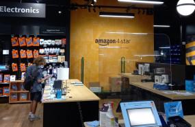 amazon dl store technology retail us 3