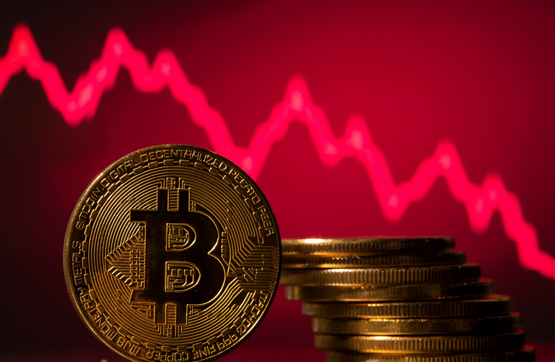 bitcoin 20210520103957