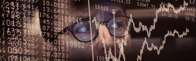 Consultorio de análisis técnico: Telefónica, Repsol, IAG, Inditex, Audax, CaixaBank, Petrobras y Airbus