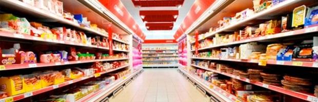 dia supermercado portada