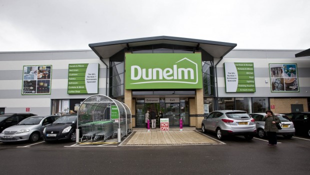 Peel Hunt Issues Price Target With 0.73% Upside On Dunelm Group PLC