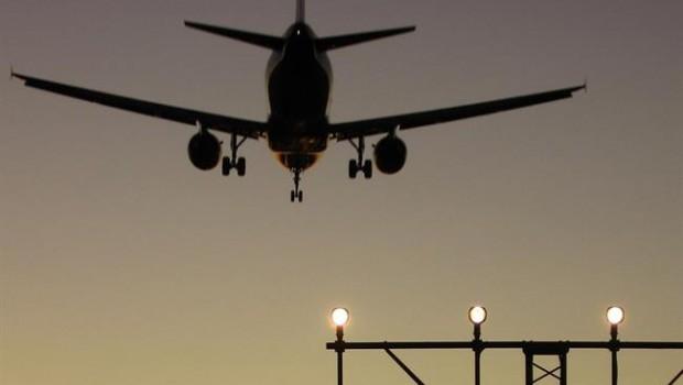 ep avion noche