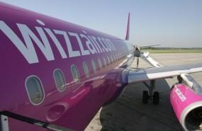 ep avion wizz air