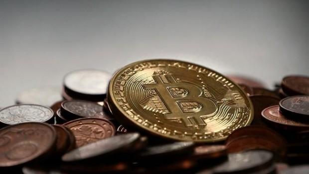 ep bitcoin criptomoneda