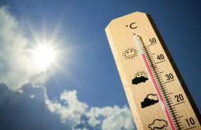 ep calor altas temperaturas