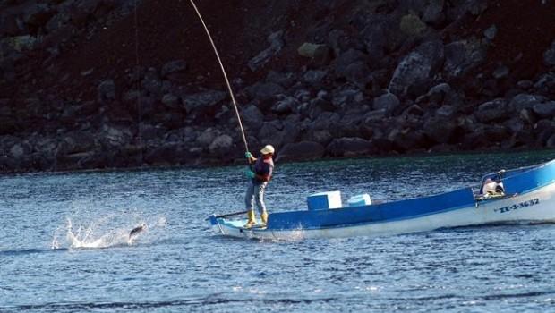 ep pesca tradicionalla restingala reserva marinahierro
