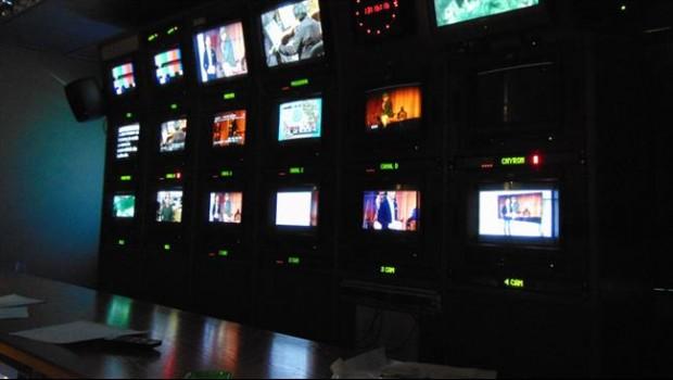 ep recurso ib3 television plato
