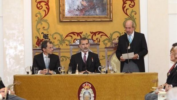 ep rey presideaperturacursolas reales academias 20181008212202