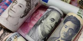 euro-dollar-yen-livre-yuan