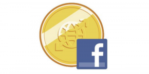 facebook-coin-credits