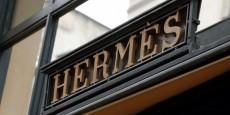 hermes 20171030095834