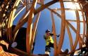 housebuilder building construction bellway