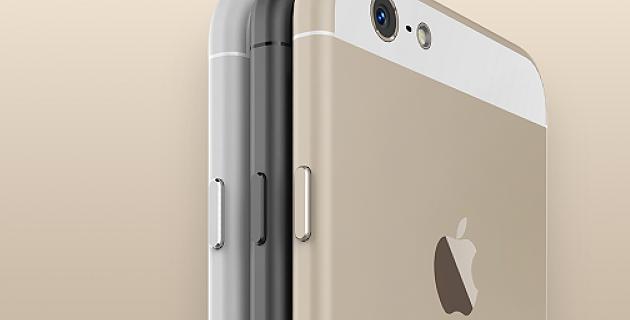 iPhone: Los 10 trucos imprescindibles en tu día a día