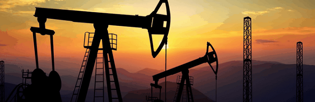 https://img3.s3wfg.com/web/img/images_uploaded/1/f/petroleo-portada-maquinas-atardecer.png