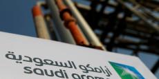 saudi-aramco-donne-le-coup-d-envoi-de-son-introduction-en-bourse