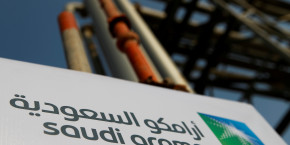 saudi-aramco-donne-le-coup-d-envoi-de-son-introduction-en-bourse