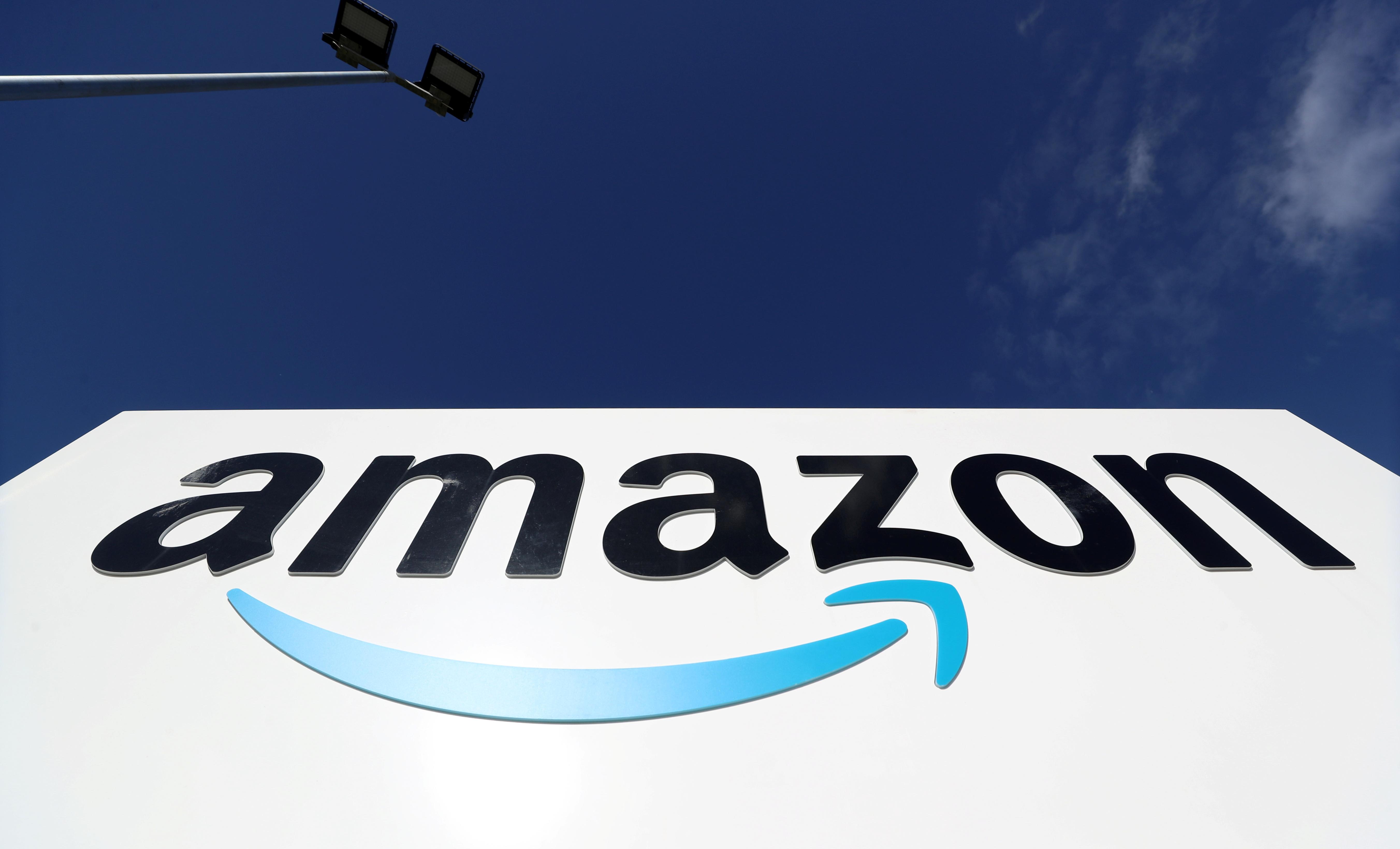 amazon-propose-mac-os-dans-ses-services-d-informatique-dematerialisee