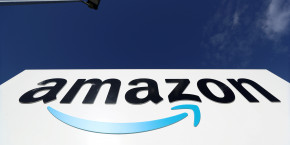 amazon-propose-mac-os-dans-ses-services-d-informatique-dematerialisee