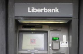 cbliberbank32sh1
