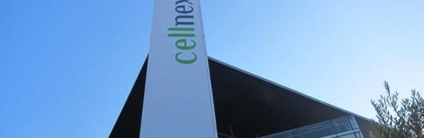 Cellnex: Barclays cree que debería cotizar un 18% por debajo de los precios actuales