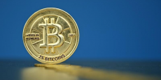 craig-wright-un-entrepreneur-australien-dit-etre-le-createur-du-bitcoin