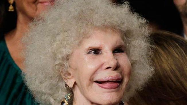 Muere La Duquesa De Alba A Los 88 Años De Edad Bolsamania Com