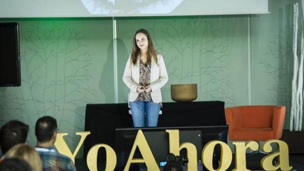 ep 320-ursulacalvo-yoahora-2017-fotografo-nachourbon-fotografia-banco-imagen-corpor