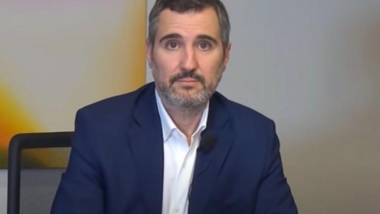 ep archivo   ivan martin director de inversiones de la gestora magallanes value investors