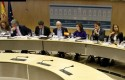 ep consell politic fiscal i financer