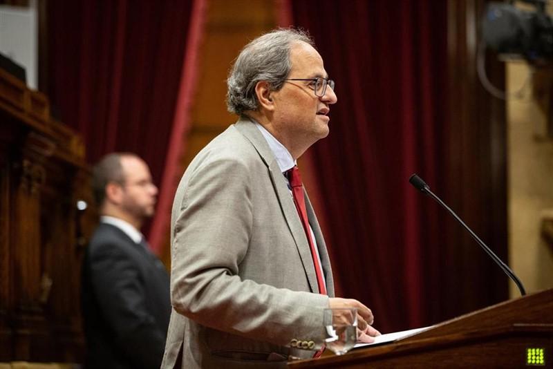 https://img3.s3wfg.com/web/img/images_uploaded/2/6/ep_el_presidente_quim_torra_interviene_en_el_pleno_del_parlament_de_catalunya.jpg