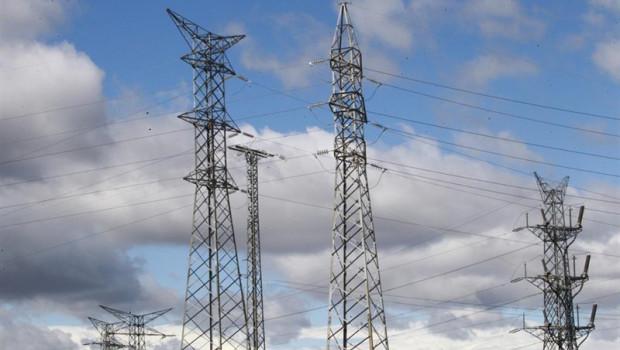 ep electricidad energia cables torres electricas corriente 20190719111603