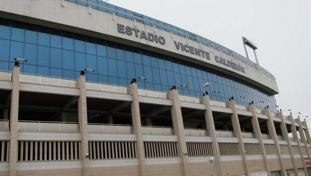 ep estadio vicente calderon 20171219134902