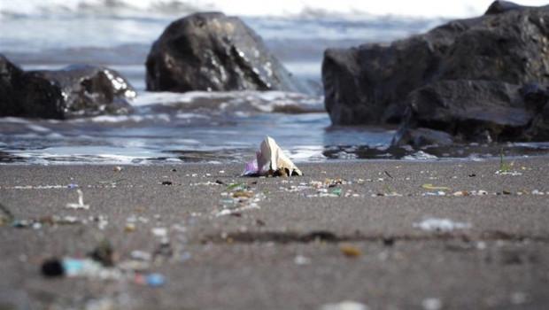 ep plasticolas playas