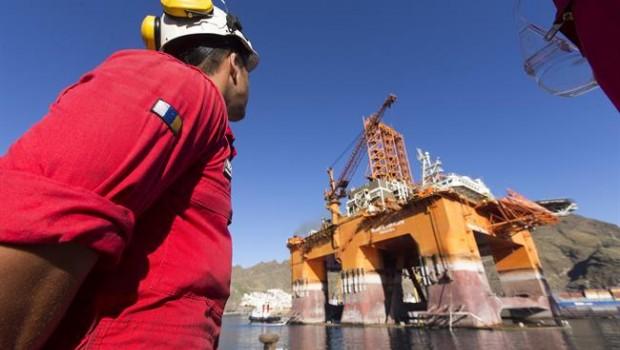 ep plataforma petroliferapuertosanta cruztenerife