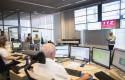 ep servicio coordinadoremergencias 112 andalucia