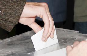 ep voto votaciones urna