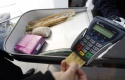 inflation-de-0-1-en-juin-confirmee