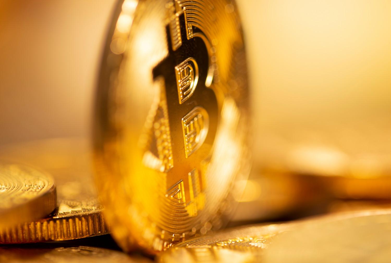 bitcoin planas