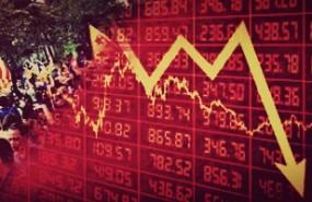 cataluna caida prevision economia portada