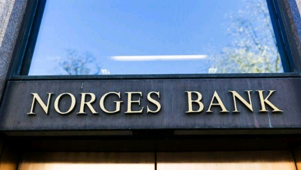 Bankia, Técnicas Reunidas y Euskaltel: ¿cómo cotizan las últimas apuestas del fondo soberano de Noruega?